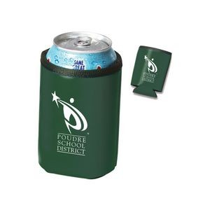 Deluxe Collapsible Can Cooler